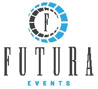 Futura Events